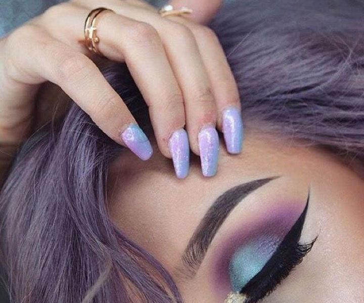 Les professionels de la  beauté des ongles