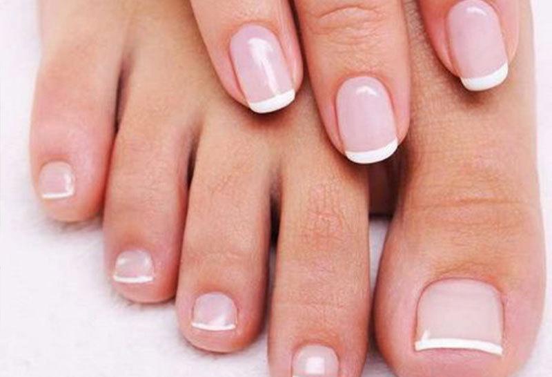 Agadir Nail Center, ongles, o2 nail printer, manicure, pedicure