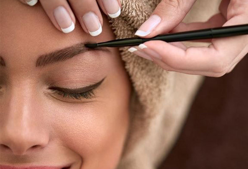 Agadir Nail Center, soins, visage, cheveux, traitement