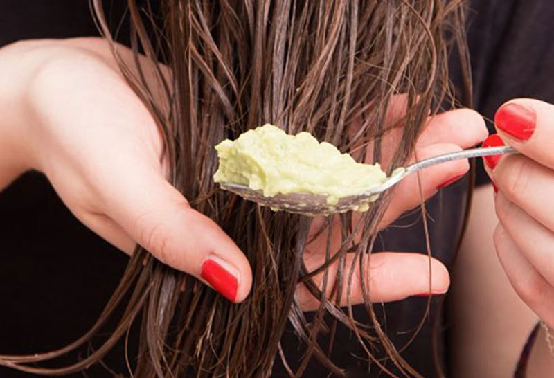Agadir Nail Center, soins cheveux, soins visage, traitements, extensions
